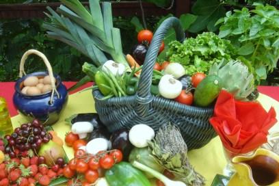 cesta-fruta-y-verdura